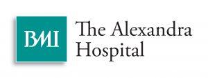 BMI Alexandra Hospital